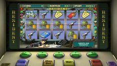 Управления игровым автомат играть онлайн игровые автоматы бесплатно гейминаторы бесплатно без регистрации