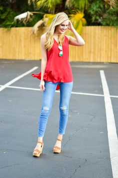 Bella Dahl is Going Colorful this Summer - Styelled