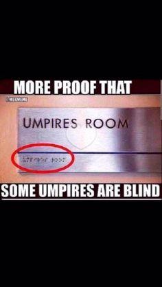 Baseball Players (@Baseballspire)   Twitter