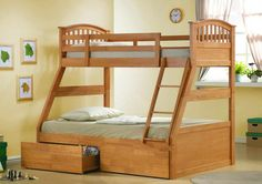Furniture:Triple Bunk Beds With Picture Frames How to get the Best Triple Bunk Beds
