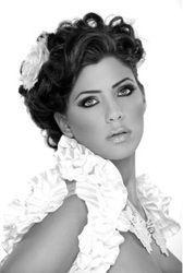 Las Vegas Wedding Makeup Artist and Hair Stylist #LasVegas #Bridal #Makeup #Hair #Vegas #Bride #Wedding
