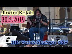 Jindra Kejak 30.5.2019 HD - Amatervideo Vašek Skořepa CŠV (50 fps) - YouTube 30th, Youtube, Youtubers, Youtube Movies