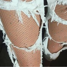 Hot Sexy Womens Fishnet Tights Shiny Rhinestone Mesh Pantyhose Ladies Seamless Nylon Stockings Hosiery 2017 Summer - serenityboutique