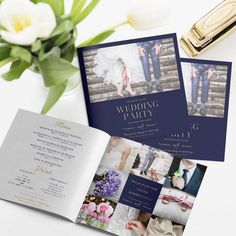 From This Moment ( Wedding Booklet, Wedding Invitation Cards, Wedding Programs, Wedding Stationery, Wedding Cards, Schedule Cards, Thanks Card, Reception Card, Wedding Card Design