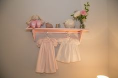Project Nursery - View More: http://nataliedefnallphotography.pass.us/waitingoncollins