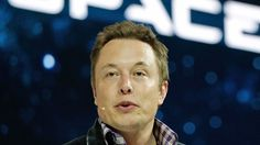 Elon Musk's private escape tunnel is a step closer to becoming a reality Image:  AP Photo/Jae C. Hong  File  By Adario Strange2017-01-30 00:31:39 UTC  The massive traffic-defying tunnel Tesla and SpaceX founder Elon Musk mused about on Twitter weeks ago is moving closer to reality every day.  Just a couple of days ago Musk said that he planned on getting the tunnel started soon and now a new report from the Washington Post confirms a new aspect of Musks latest experiment.  According to a…