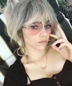 f15b1d54d815 Newest cheap fake Karen Walker Round Jelly Sunglasses for sale