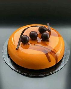 438 best unique yummy cakes designs images birthday cakes rh pinterest com