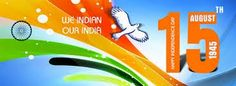 Covers, India Independence Day 2014, Independence Day 2014 Quotes, Independence Day 2014 SMS, Independence Day Quotes, Independence Day Theme, Independence Day Photos, Independence Day HD Wallpapers, Independence Day Sayings, Independence Day Quotes in Images, Independence Day Quotes in Hindi, Independence Day Quotes in Telugu Tamil, Independence Day Quotes in Kannada,
