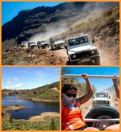 Amazing Adventures, Water Sports, Dolphins, Books Online, Diving, Jeep, Safari, Monster Trucks, Boat