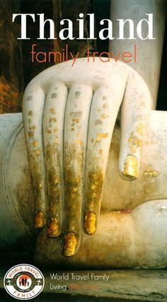 erotic thai massage bordel rødovre