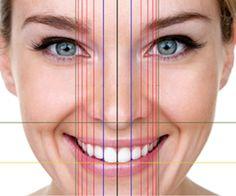 smille-design.png