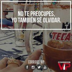 Yo también puedo.! ____________________ #teamcorridosvip #corridosvip #corridosybanda #corridos #quotes #regionalmexicano #frasesvip #promotion #promo #corridosgram - http://ift.tt/1HQJd81