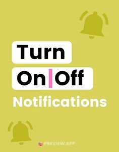 Easy tutorial on how to turn ON post notifications on Instagram for someone to never miss their posts & Story. And how to turn ON or OFF Instagram push notifications. #instagramtips #instagramstrategy #instagrammarketing #instagramhacks #instagramgrowth #socialmedia #socialmediatips List Of Hashtags, How To Use Hashtags, Creative Instagram Stories, Instagram Story Ideas, Instagram Settings, Best Time To Post, Instagram Marketing Tips, Instagram Bio, Management Tips