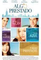 comedias romanticas 2011 - Buscar con Google