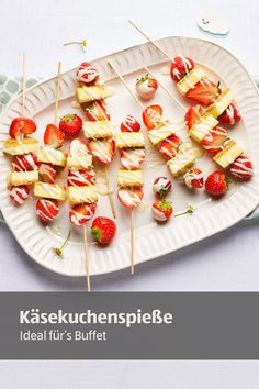 Food Humor, Sweet Cakes, Health Desserts, Yummy Appetizers, Tasty Dishes, Finger Foods, Cheesecake, Smoothie Recipes, Chocolates