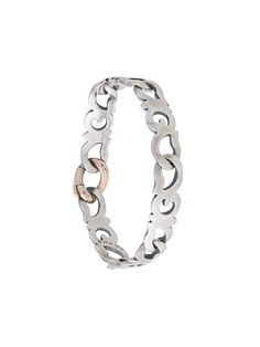 Hum 인그레이빙 브레이슬릿 Engraved Bracelet, Star Pendant, Silver Bracelets, Diamond, Metal, Gold, Jewelry, Silver Cuff Bracelets, Jewlery