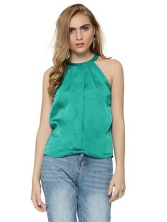 Pleat Detail Top Check more at http://www.beautyscoopindia.com/pleat-detail-top/