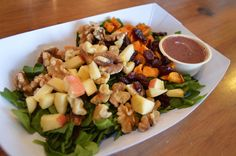 East End Taste – Food and Restaurant Review Blog for Long Island's Hamptons and North Fork – Joni's Kitchen Montauk