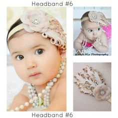 $2.99 SALE!!! Feather Frenzy! Vintage Style Flapper Headband Blowout Sale! 11 Styles to choose from! | Jane.com