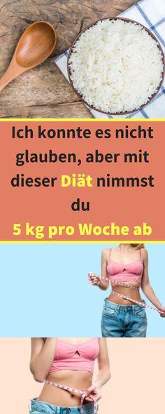 Reis Diät – 4 kg in 3 Tagen – Plan – Plan und Rezepte Rice Diet – 4 kg in 3 days – Plan – Plan and Recipes – Rice diet – 4 kg in 3 days – Plan – Plan and RezeDetox Diet: The Detox Plan – Healthy RezeThis 3 days detox diet plan that will help you to Detox Cleanse For Weight Loss, Detox Diet Plan, Rice Diet Recipe, Diet Plans To Lose Weight, How To Lose Weight Fast, Fat Burning Diet, Best Keto Diet, Hcg Diet, Day Plan