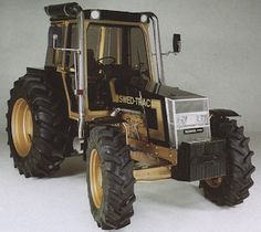 Swed-Trac-1986