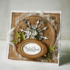 Niepowtarzalne przedmioty z duszą, handmade, scrapbooking, ręcznie robione, kartki . kartki świąteczne, kartki zaproszenia, , na ślub,