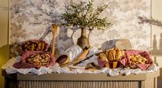 Booking.com: Mabely Grand Hotel , Kambí, Görögo. - 33 Vendégértékelések . Foglalja le szállását most!