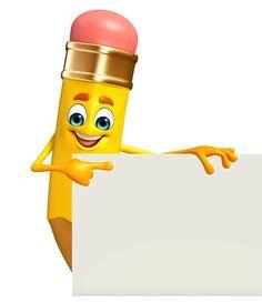 "Photo from album ""Иллюстрации"" on Yandex. Boarder Designs, Page Borders Design, Powerpoint Background Design, Poster Background Design, School Border, Teacher Cartoon, School Coloring Pages, School Murals, School Images"