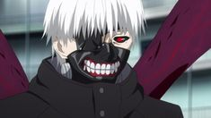 [Help] Anyone has any suggestions on a good contact lenses for a Kaneki Ken cosplay? Sasaki Tokyo Ghoul, Ken Tokyo Ghoul, Kaneki, Manga Anime, Tokyo Ghoul Pictures, Blue Eye Color, Tokyo Ghoul Wallpapers, Animes Yandere, Cute Anime Pics