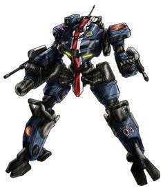 Stinger by GiorgioEspinos on DeviantArt Mecha Suit, Robot Art, Robots, Video Game Characters, Sci Fi Movies, God Of War, War Machine, Battle, Deviantart
