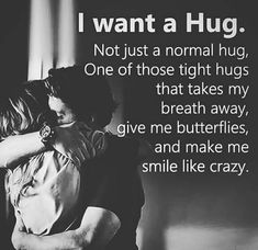 Famous Relationship Quotes which Will Definitely Give a Power Up in Your Relation. That's Means If You Use or Share this Quotes With Your Partner then it will Increase Both Of Your Love, Romanticism and also Motivation. Hug Quotes, Crush Quotes, Quotes To Live By, Best Quotes, Life Quotes, Qoutes, Daddy Quotes, Boyfriend Quotes, Favorite Quotes
