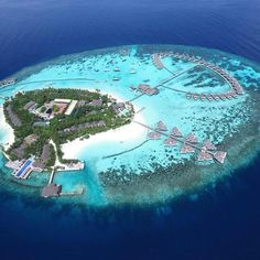 Ultimate Travel Guide: Why Visit Maldives Now Maldives Destinations, Maldives Honeymoon, Visit Maldives, Honeymoon Spots, Maldives Resort, Maldives Travel, Resort Spa, Vacation Places, Vacation Spots