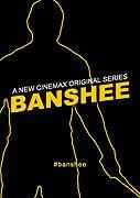 Banshee (TV seriál)