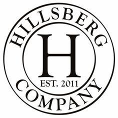Hillsberg Company