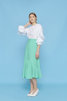 6c5325d52f 822 best Skirts to wear images in 2019   Fashion outfits, Fashion ...