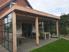 Garden Veranda Ideas, Picnic Area, Outdoor Projects, Gardening Tips, Terrace, Pergola, Porch, Deck, Outdoors
