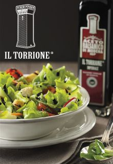 03_box_torrione