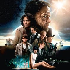 Cloud Atlas - 2012 Enter the vision for. Drama Type and Films Original is name Cloud Atlas. David Mitchell, All Movies, Movies Online, Movies And Tv Shows, Movie Tv, Movies Free, Cinema Movies, Iconic Movies, Movies 2019