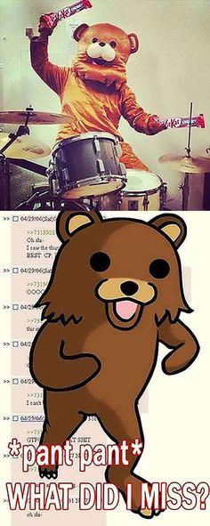 urso  http://www.animasan.com.br/4-campanhas-de-marketing-que-apresentaram-mensagens-erradas/