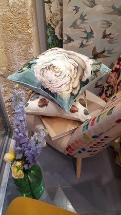 Maison & Objet Paris Designers Guild