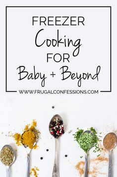 Last week (at 8 months, 25-odd days pregnant) it dawned on me that I needed a…