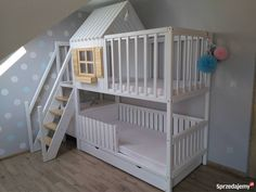 Childrens beds Childrens beds # Childrens beds DESCRIPTION OF FURNITURE That means Toddler Girl Outfits beds childrens description furniture means Bunk Bed Crib, House Bunk Bed, Toddler Bunk Beds, Wood Bunk Beds, Toddler Rooms, Kid Beds, Toddler Girl, Ikea Kura Bed, Childrens Beds