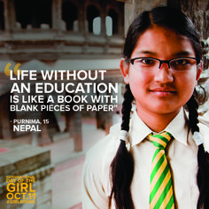 35 Great Girl Rising images | Girl power, Amazing women, Auntie