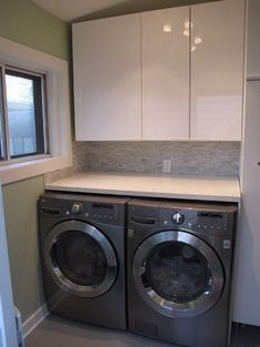 a buddy built his own washer dryer pedestals that doubles as a step stool for the home. Black Bedroom Furniture Sets. Home Design Ideas