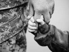 provides direct access to State of Kansas veteran-specific resources and benefits Military Family Photos, Military Family Photography, Army Photography, Military Couples, Military Love, Military Families, Military Baby Pictures, Military Brat, Military Girlfriend