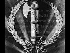 (5) FASCISMO: Stato, Libertà, Autorità, Democrazia - YouTube