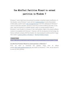 Applian Technologies Replay Media Catcher v3.11B WinAll Incl Key
