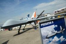 L'amministrazione Usa avrebbe autorizzato l'esportazione dei droni armati ad alcuni paesi alleati, Italia inclusa. Le rivelazioni del Washington Post