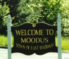 Town of East Haddam Connecticut, Resident and Visitor Information